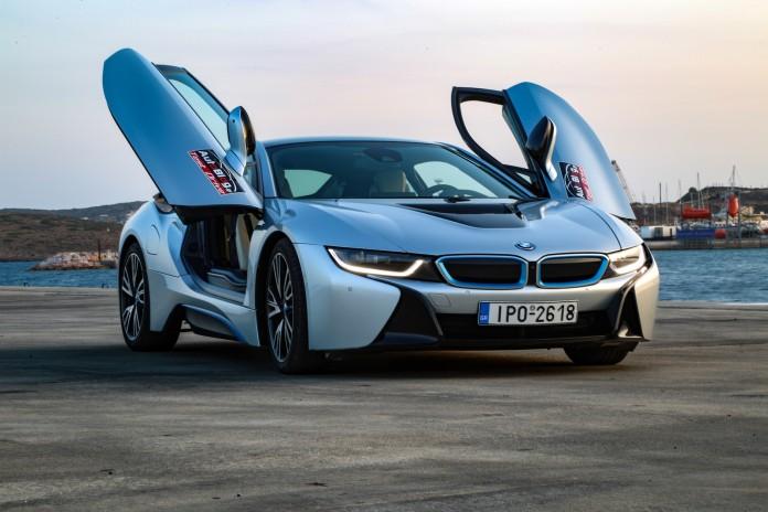 Test_Drive_BMW_i8_19