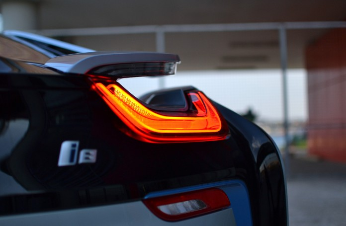 Test_Drive_BMW_i8_49