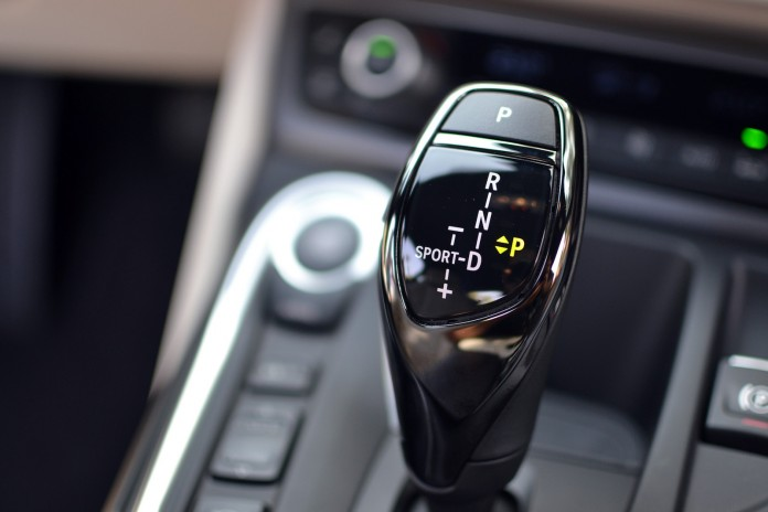 Test_Drive_BMW_i8_70