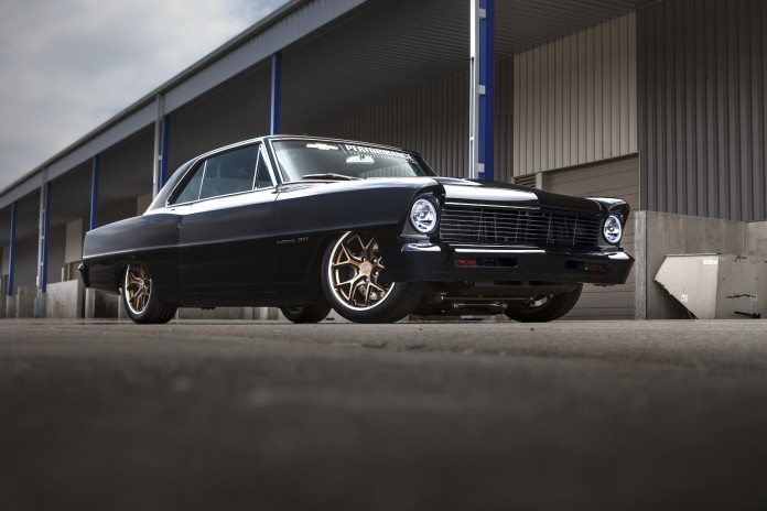 Turbocharged_1967_Chevrolet_Nova_II_03