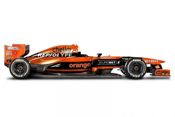 f1-retro-f1-liveries-2013-retro-f1-acar-arrows-2000