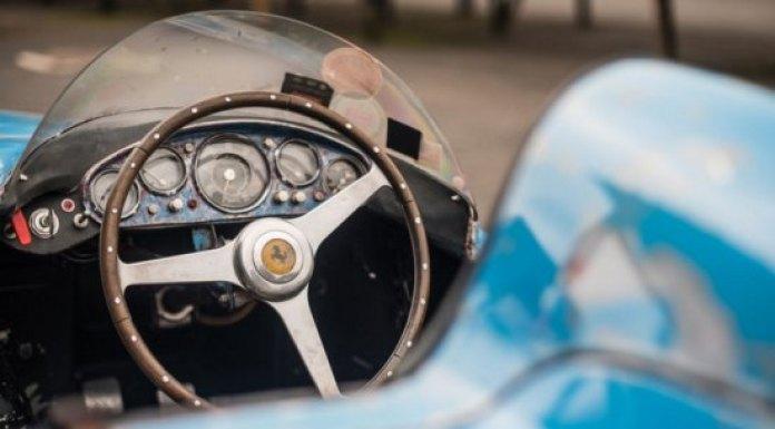 ferrari-500-mondial-scaglietti-stuur
