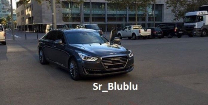 genesis-g90-genesis-eq900-spied-without-camouflage-photo-gallery_1