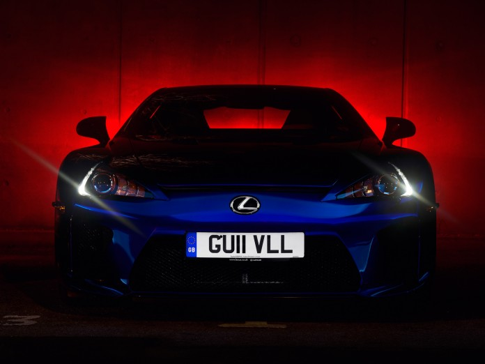 lexus_lfa_uk-spec_6