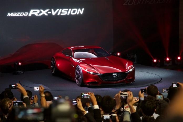 mazda-rx-vision-concept 1