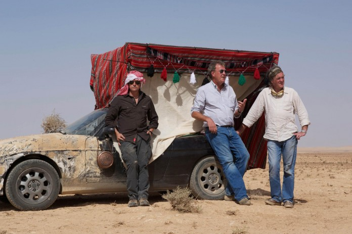 top-gear-holiday-special-2010