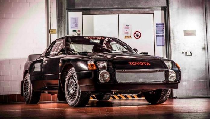 toyota-mr2-group-s-rally-car-01