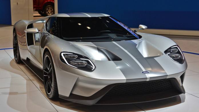 05-2017-ford-gt-chicago-1