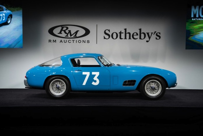 1956-Ferrari-250-GT-Tour-de-France-credit-Darin-Schnabel-c-2015-courtesy-RM-Sothebys