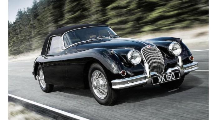 1960-Jaguar-XK150-01