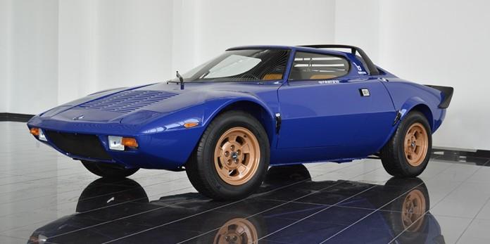 1976_Lancia_Stratos_for_sale_04