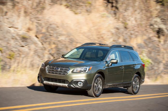 2015-Subaru-Outback-green