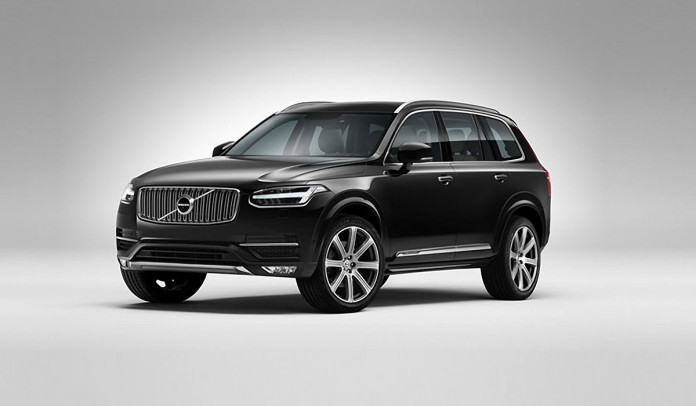 2015-XC90-FIRST-EDITION-1