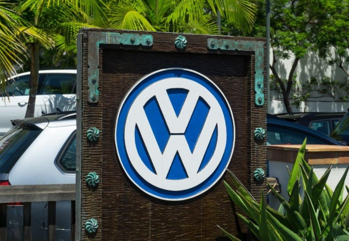 EU-warned-of-devices-behind-the-VW-scandal-two-years-ago