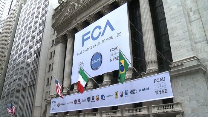 FCA-US-LLC