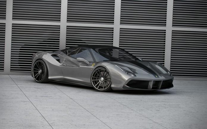 Ferrari_488_GTB_21_Zoll_Felgen