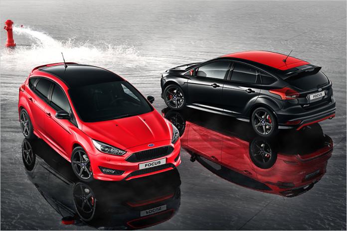 Ford_Focus_Sport_01