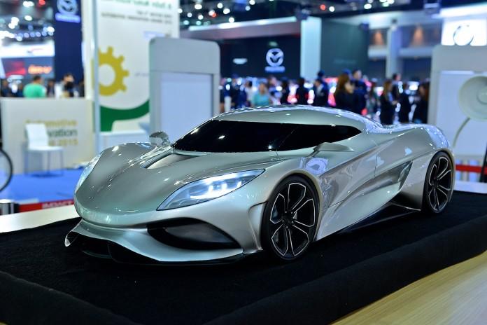 Koenigsegg_Utagera_design_concept_13