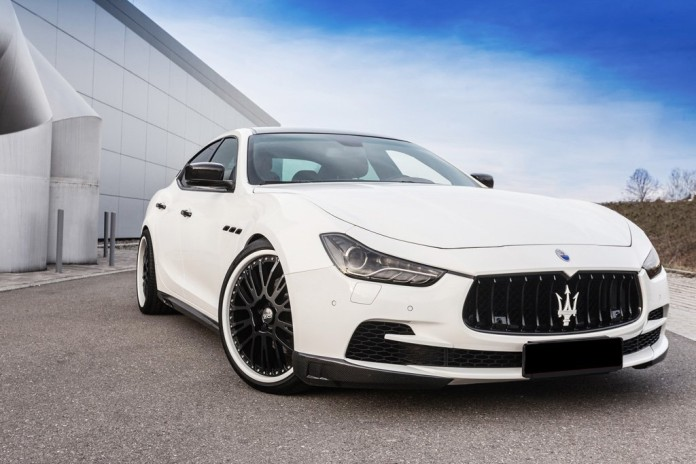 Maserati-Ghibli-5