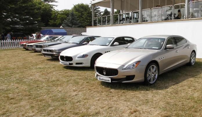 Maserati-Quattroporte-Generations-I-to-VI-and-the-new-Ghibli-2