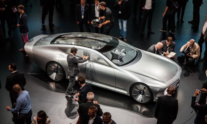 Mercedes-IAA-Concept-4728