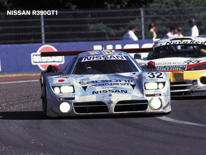 R390GT1_LM98_01