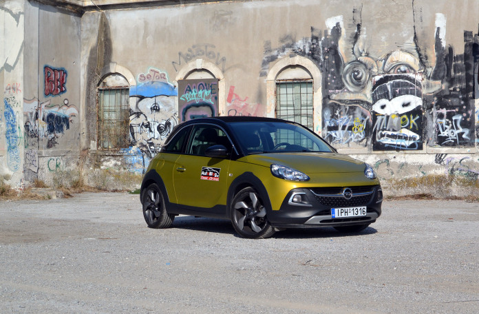 Test_Drive_Opel_Adam_Rocks_01