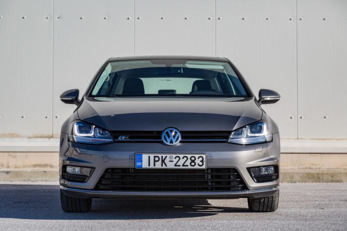 Test_Drive_VW_Golf_1.6_TDI_40_Edition_30