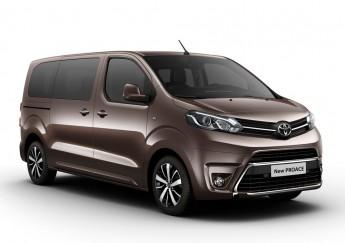Toyota-proace-01