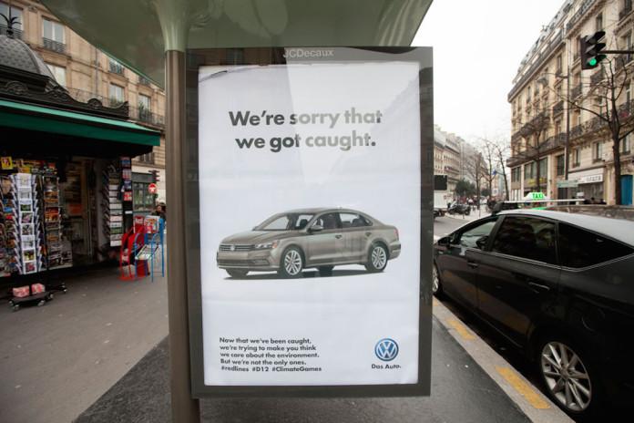 Volkswagen banners (1)