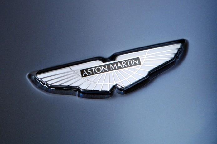 aston-martin-logo-black