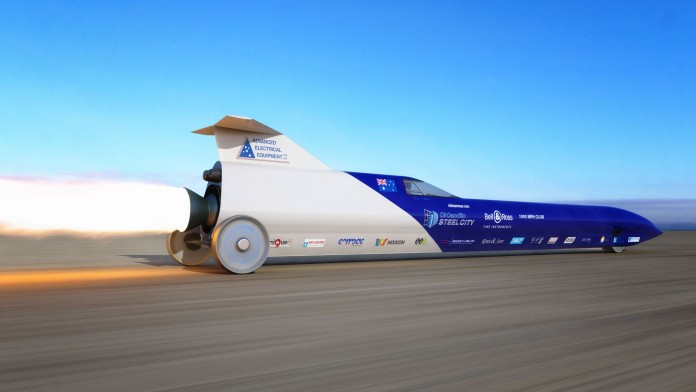 australia-aims-for-world-speed-record-with-the-aussie-invader-5r_4