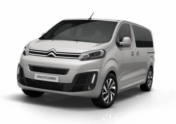 citroen-spacetourer-03