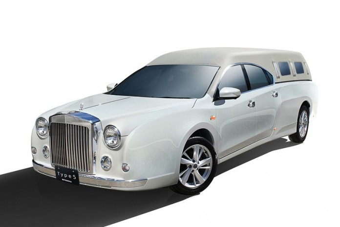 mitsuoka-reveals-first-hearse-models-rolls-royce-similarity-is-uncanny_12