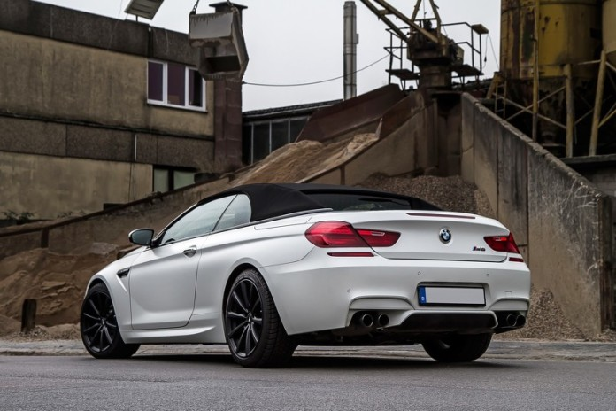 noelle-motors-bmw-m6-convertible (3)