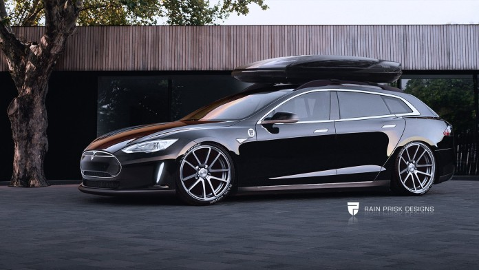 tesla-model-s-wagon-looks-brilliant-too-bad-it-wont-happen-102925_1