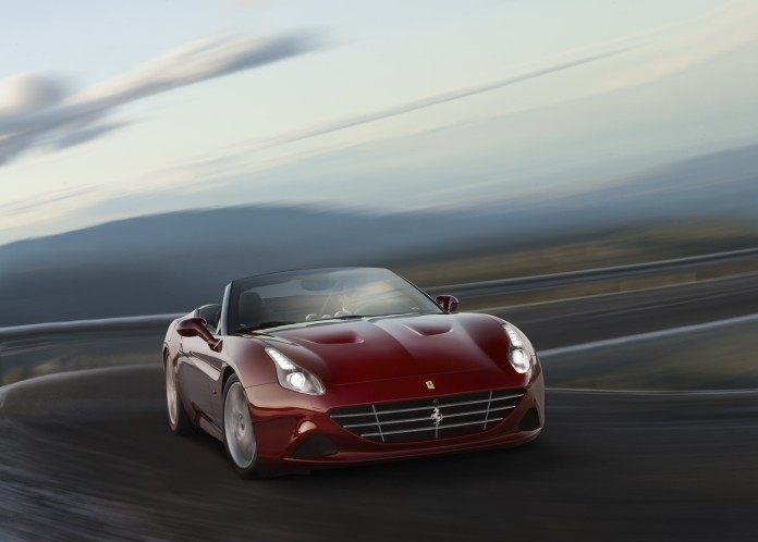 160048-car_ferrari-california-t