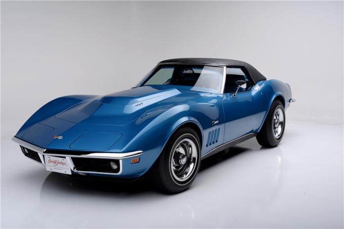 1969-Corvette-L88-Convertible-1