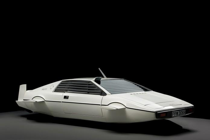 1977-lotus-esprit-submarine-james-bond-5