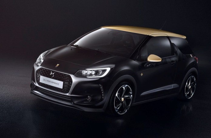2016-DS3Performance-01
