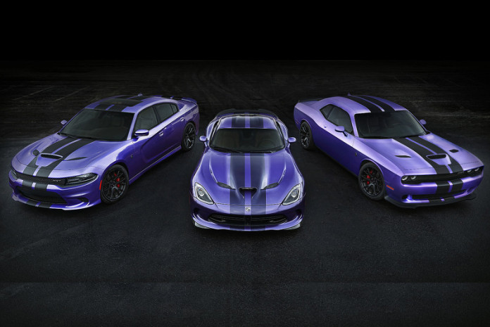 2016-dodge-viper-challenger-hellcat-and-charger-hellcat-2016-dodge-viper-challenger-h
