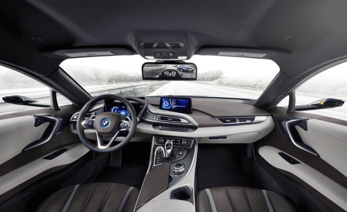 BMW-i8-Mirrorless-concept-4