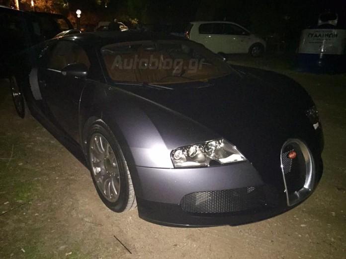 Bugatti Veyron Ellada (2)