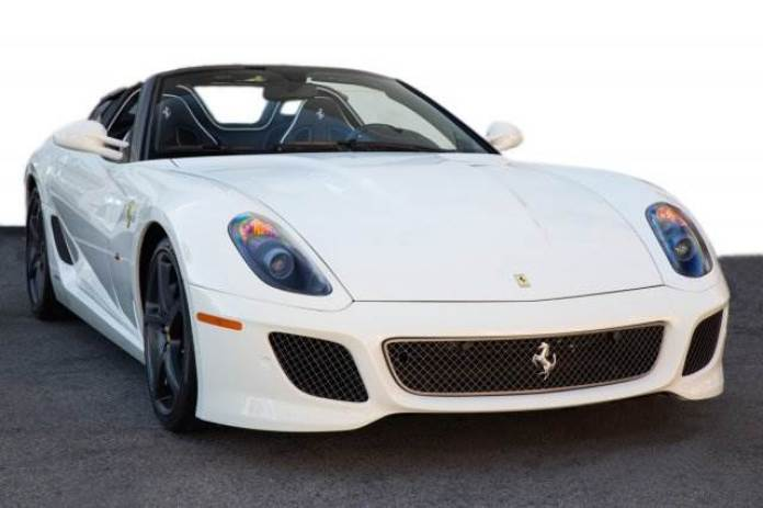 Ferrari_599_SA_Aperta_On_Sale_01