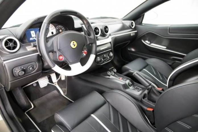 Ferrari_599_SA_Aperta_On_Sale_09