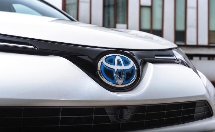 First_Drive_Toyota_RAV4_Hybrid_53