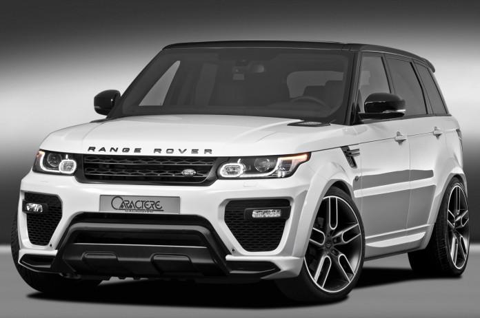 JMS Caractere Range Rover Sport-01