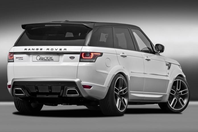 JMS Caractere Range Rover Sport-03