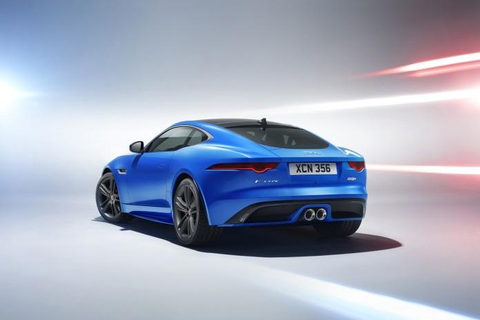 Jaguar_F-Type_British_Design_Edition_04
