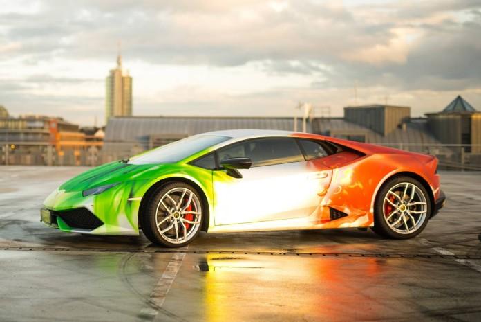 Lamborghini-Huracan-Wrap-1